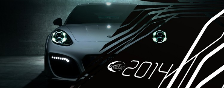TECHART_GrandGT_for_Porsche_Panamera_Turbo_555555555exterior3