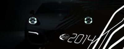 TECHART_GrandGT_for_Porsche_Panamera_Turbo_exteri999999or3