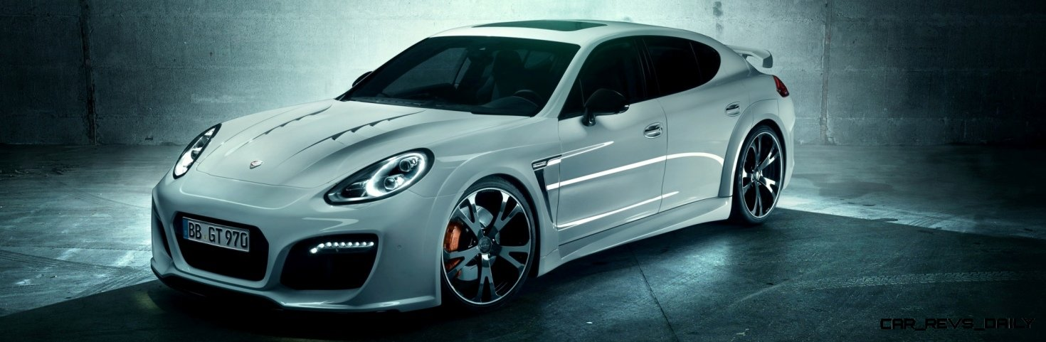 TECHART_GrandGT_for_Porsche_Panamera_Turbo_exterior1