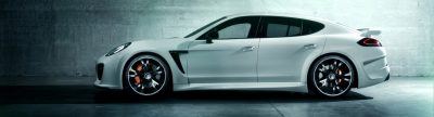 TECHART_GrandGT_for_Porsche_Panamera_Turbo_exterior2