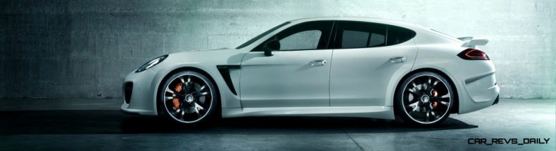 TECHART_GrandGT_for_Porsche_Panamera_Turbo_exterior2