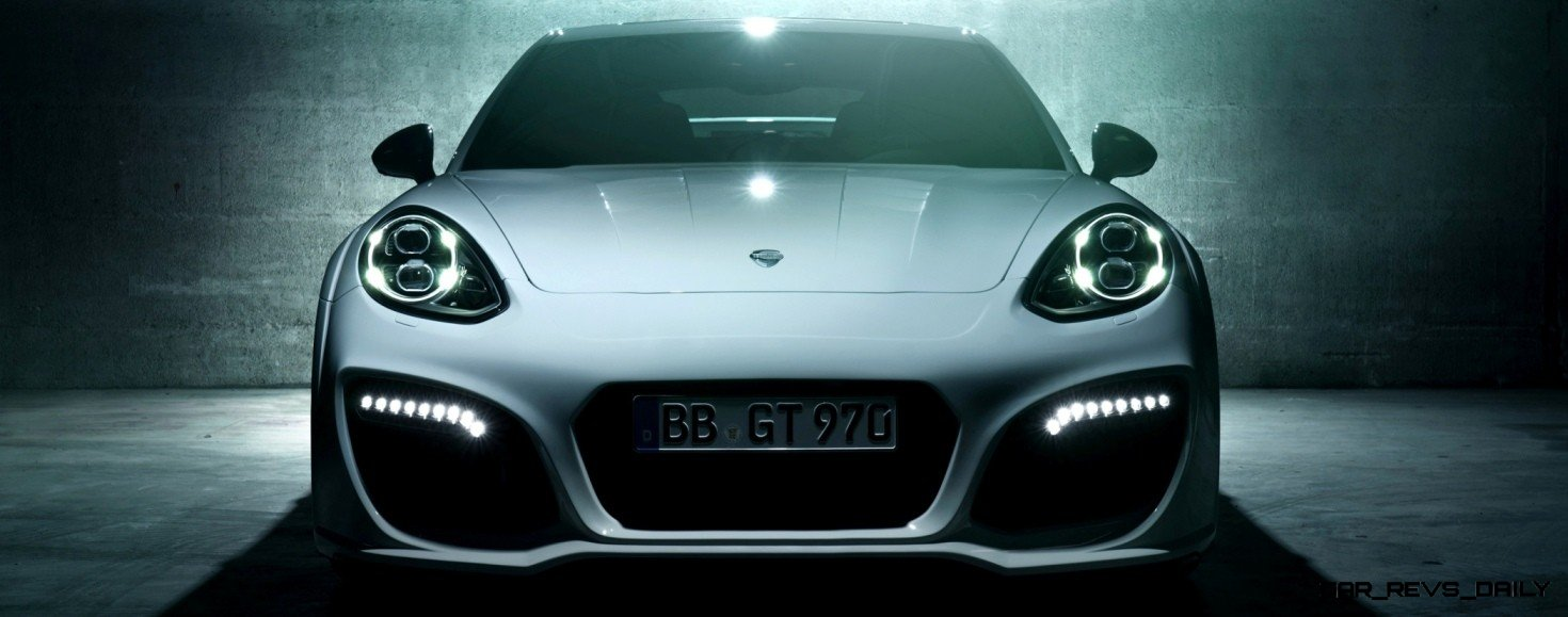 TECHART_GrandGT_for_Porsche_Panamera_Turbo_exterior3