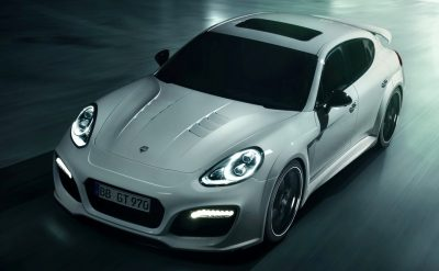 TECHART_GrandGT_for_Porsche_Panamera_Turbo_exterior5