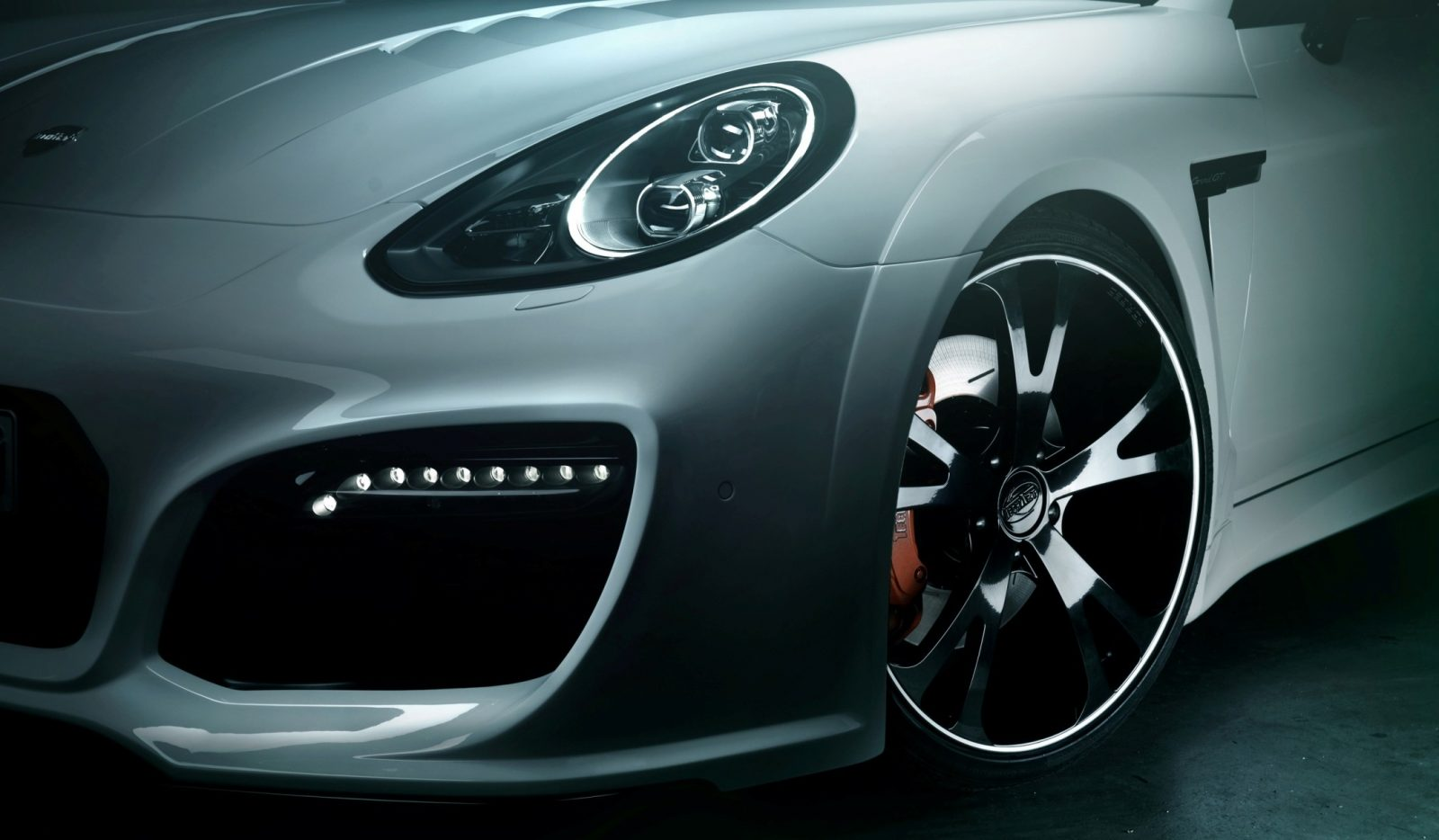 TECHART_GrandGT_for_Porsche_Panamera_Turbo_exterior6