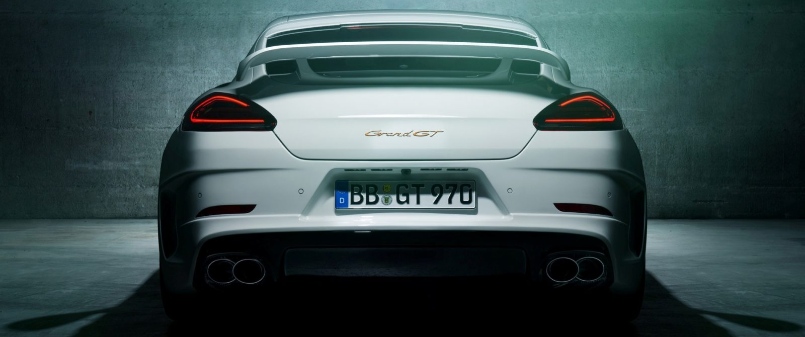 TECHART_GrandGT_for_Porsche_Panamera_Turbo_exterior7