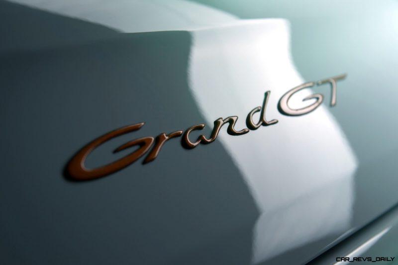 TECHART_GrandGT_for_Porsche_Panamera_Turbo_exterior8