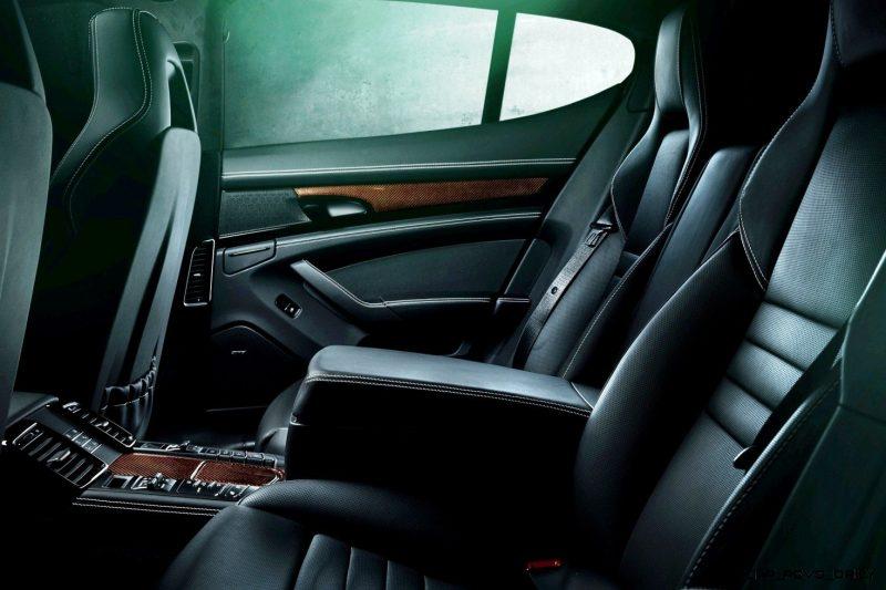 TECHART_GrandGT_for_Porsche_Panamera_Turbo_interior1