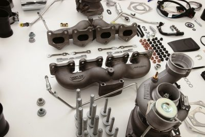 TECHART_Magnum_engine_parts_01