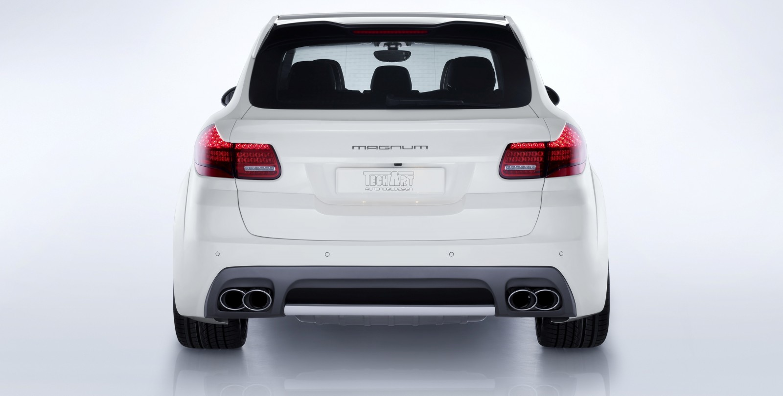 TECHART_Magnum_for_Porsche_Cayenne_models_exterior2