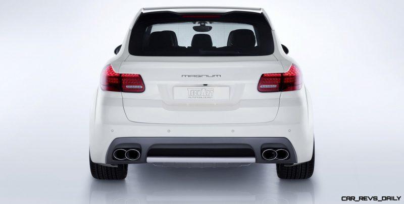 TECHART_Magnum_for_Porsche_Cayenne_models_exterior2