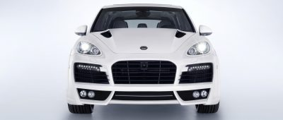TECHART_Magnum_for_Porsche_Cayenne_models_exterior3