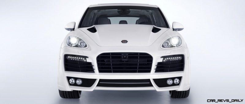 TECHART_Magnum_for_Porsche_Cayenne_models_exterior3