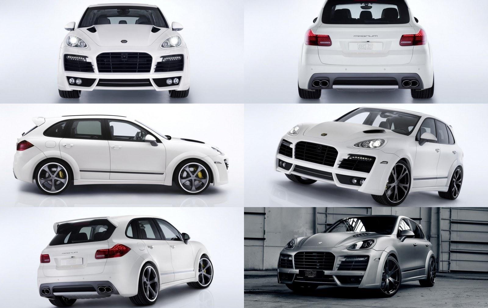 TECHART_Magnum_for_Porsche_Cayenne_models_exterior3-tile