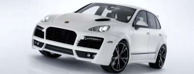 TECHART_Magnum_for_Porsche_Cayenne_models_exterior4
