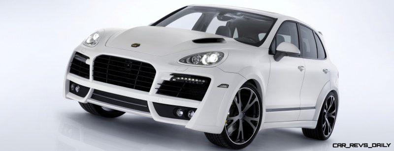 TECHART_Magnum_for_Porsche_Cayenne_models_exterior4