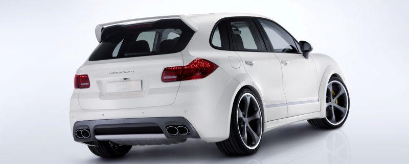 TECHART_Magnum_for_Porsche_Cayenne_models_exterior5