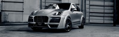 TECHART_Magnum_for_Porsche_Cayenne_models_exterior6