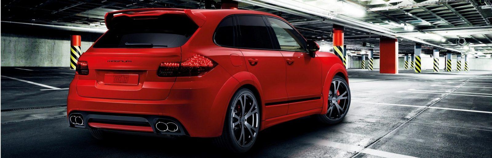 TECHART_Magnum_for_Porsche_Cayenne_models_exterior7