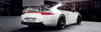 TECHART_for_Porsche_911_C4S_exterior1