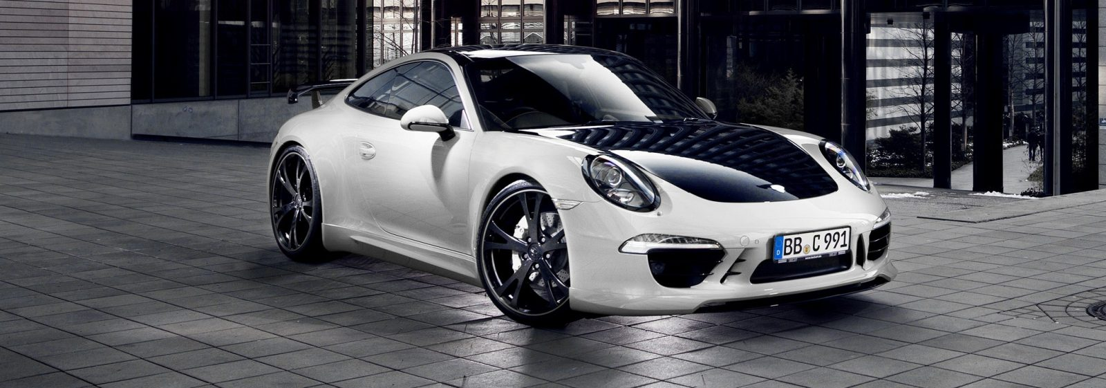 TECHART_for_Porsche_911_C4S_exterior2