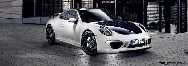 TECHART_for_Porsche_911_C4S_exterior2
