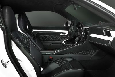 TECHART_for_Porsche_911_C4S_interior2