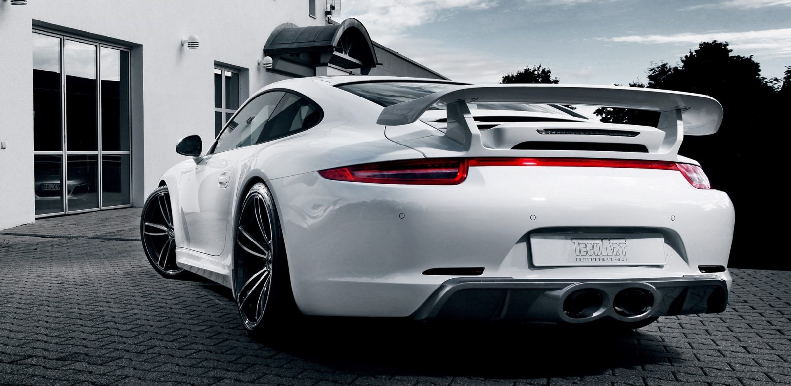 TECHART_for_Porsche_911_Carrera_4S_with_Formula_IV_exterior1