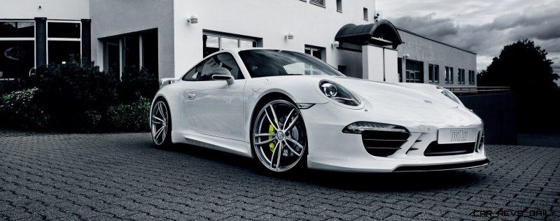 TECHART_for_Porsche_911_Carrera_4S_with_Formula_IV_exterior2