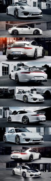 TECHART_for_Porsche_911_Carrera_4S_with_Formula_IV_exterior3-vert
