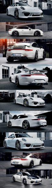 TECHART_for_Porsche_911_Carrera_4S_with_Formula_IV_exterior3-vert