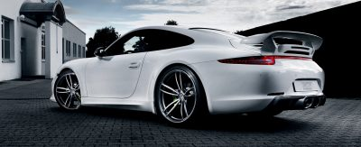TECHART_for_Porsche_911_Carrera_4S_with_Formula_IV_exterior4