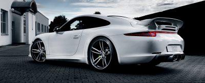 TECHART_for_Porsche_911_Carrera_4S_with_Formula_IV_exterior4