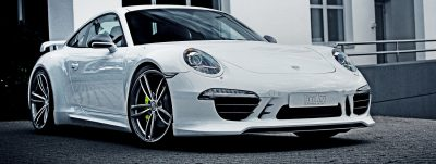TECHART_for_Porsche_911_Carrera_4S_with_Formula_IV_exterior5