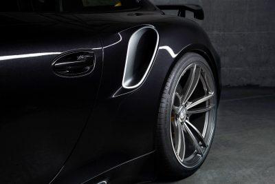 TECHART_for_Porsche_911_Turbo_models_details