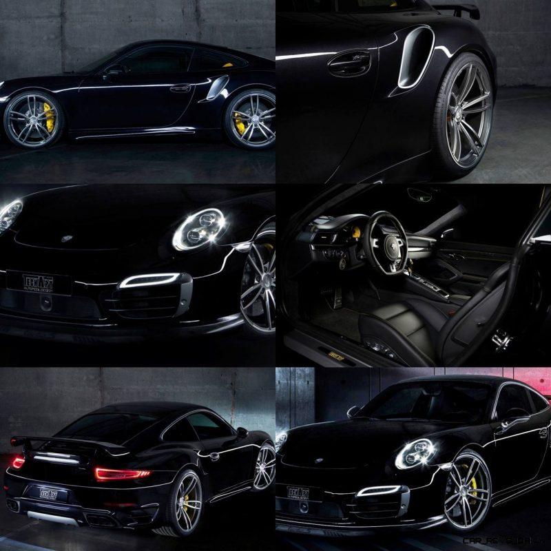 TECHART_for_Porsche_911_Turbo_models_side-tile