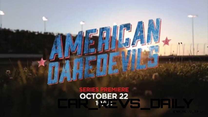 american_daredevils