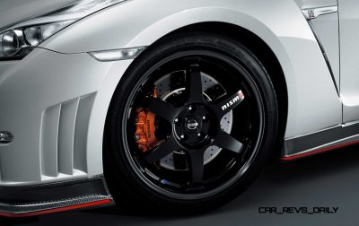 2014 GT-R + 2015 GT-R NISMO Now Far More Beautiful, Luxurious... and EVEN FASTER! 2014 GT-R + 2015 GT-R NISMO Now Far More Beautiful, Luxurious... and EVEN FASTER! 2014 GT-R + 2015 GT-R NISMO Now Far More Beautiful, Luxurious... and EVEN FASTER! 2014 GT-R + 2015 GT-R NISMO Now Far More Beautiful, Luxurious... and EVEN FASTER! 2014 GT-R + 2015 GT-R NISMO Now Far More Beautiful, Luxurious... and EVEN FASTER! 2014 GT-R + 2015 GT-R NISMO Now Far More Beautiful, Luxurious... and EVEN FASTER! 2014 GT-R + 2015 GT-R NISMO Now Far More Beautiful, Luxurious... and EVEN FASTER! 2014 GT-R + 2015 GT-R NISMO Now Far More Beautiful, Luxurious... and EVEN FASTER! 2014 GT-R + 2015 GT-R NISMO Now Far More Beautiful, Luxurious... and EVEN FASTER! 2014 GT-R + 2015 GT-R NISMO Now Far More Beautiful, Luxurious... and EVEN FASTER! 2014 GT-R + 2015 GT-R NISMO Now Far More Beautiful, Luxurious... and EVEN FASTER! 2014 GT-R + 2015 GT-R NISMO Now Far More Beautiful, Luxurious... and EVEN FASTER! 2014 GT-R + 2015 GT-R NISMO Now Far More Beautiful, Luxurious... and EVEN FASTER! 2014 GT-R + 2015 GT-R NISMO Now Far More Beautiful, Luxurious... and EVEN FASTER! 2014 GT-R + 2015 GT-R NISMO Now Far More Beautiful, Luxurious... and EVEN FASTER! 2014 GT-R + 2015 GT-R NISMO Now Far More Beautiful, Luxurious... and EVEN FASTER! 2014 GT-R + 2015 GT-R NISMO Now Far More Beautiful, Luxurious... and EVEN FASTER! 2014 GT-R + 2015 GT-R NISMO Now Far More Beautiful, Luxurious... and EVEN FASTER! 2014 GT-R + 2015 GT-R NISMO Now Far More Beautiful, Luxurious... and EVEN FASTER! 2014 GT-R + 2015 GT-R NISMO Now Far More Beautiful, Luxurious... and EVEN FASTER! 2014 GT-R + 2015 GT-R NISMO Now Far More Beautiful, Luxurious... and EVEN FASTER! 2014 GT-R + 2015 GT-R NISMO Now Far More Beautiful, Luxurious... and EVEN FASTER! 2014 GT-R + 2015 GT-R NISMO Now Far More Beautiful, Luxurious... and EVEN FASTER! 2014 GT-R + 2015 GT-R NISMO Now Far More Beautiful, Luxurious... and EVEN FASTER! 2014 GT-R + 2015 GT-R NISMO Now Far More Beautiful, Luxurious... and EVEN FASTER! 2014 GT-R + 2015 GT-R NISMO Now Far More Beautiful, Luxurious... and EVEN FASTER! 2014 GT-R + 2015 GT-R NISMO Now Far More Beautiful, Luxurious... and EVEN FASTER! 2014 GT-R + 2015 GT-R NISMO Now Far More Beautiful, Luxurious... and EVEN FASTER! 2014 GT-R + 2015 GT-R NISMO Now Far More Beautiful, Luxurious... and EVEN FASTER! 2014 GT-R + 2015 GT-R NISMO Now Far More Beautiful, Luxurious... and EVEN FASTER! 2014 GT-R + 2015 GT-R NISMO Now Far More Beautiful, Luxurious... and EVEN FASTER! 2014 GT-R + 2015 GT-R NISMO Now Far More Beautiful, Luxurious... and EVEN FASTER! 2014 GT-R + 2015 GT-R NISMO Now Far More Beautiful, Luxurious... and EVEN FASTER! 2014 GT-R + 2015 GT-R NISMO Now Far More Beautiful, Luxurious... and EVEN FASTER! 2014 GT-R + 2015 GT-R NISMO Now Far More Beautiful, Luxurious... and EVEN FASTER! 2014 GT-R + 2015 GT-R NISMO Now Far More Beautiful, Luxurious... and EVEN FASTER! 2014 GT-R + 2015 GT-R NISMO Now Far More Beautiful, Luxurious... and EVEN FASTER! 2014 GT-R + 2015 GT-R NISMO Now Far More Beautiful, Luxurious... and EVEN FASTER! 2014 GT-R + 2015 GT-R NISMO Now Far More Beautiful, Luxurious... and EVEN FASTER! 2014 GT-R + 2015 GT-R NISMO Now Far More Beautiful, Luxurious... and EVEN FASTER! 2014 GT-R + 2015 GT-R NISMO Now Far More Beautiful, Luxurious... and EVEN FASTER! 2014 GT-R + 2015 GT-R NISMO Now Far More Beautiful, Luxurious... and EVEN FASTER! 2014 GT-R + 2015 GT-R NISMO Now Far More Beautiful, Luxurious... and EVEN FASTER! 2014 GT-R + 2015 GT-R NISMO Now Far More Beautiful, Luxurious... and EVEN FASTER! 2014 GT-R + 2015 GT-R NISMO Now Far More Beautiful, Luxurious... and EVEN FASTER! 2014 GT-R + 2015 GT-R NISMO Now Far More Beautiful, Luxurious... and EVEN FASTER! 2014 GT-R + 2015 GT-R NISMO Now Far More Beautiful, Luxurious... and EVEN FASTER! 2014 GT-R + 2015 GT-R NISMO Now Far More Beautiful, Luxurious... and EVEN FASTER! 2014 GT-R + 2015 GT-R NISMO Now Far More Beautiful, Luxurious... and EVEN FASTER! 2014 GT-R + 2015 GT-R NISMO Now Far More Beautiful, Luxurious... and EVEN FASTER! 2014 GT-R + 2015 GT-R NISMO Now Far More Beautiful, Luxurious... and EVEN FASTER! 2014 GT-R + 2015 GT-R NISMO Now Far More Beautiful, Luxurious... and EVEN FASTER! 2014 GT-R + 2015 GT-R NISMO Now Far More Beautiful, Luxurious... and EVEN FASTER! 2014 GT-R + 2015 GT-R NISMO Now Far More Beautiful, Luxurious... and EVEN FASTER! 2014 GT-R + 2015 GT-R NISMO Now Far More Beautiful, Luxurious... and EVEN FASTER! 2014 GT-R + 2015 GT-R NISMO Now Far More Beautiful, Luxurious... and EVEN FASTER! 2014 GT-R + 2015 GT-R NISMO Now Far More Beautiful, Luxurious... and EVEN FASTER! 2014 GT-R + 2015 GT-R NISMO Now Far More Beautiful, Luxurious... and EVEN FASTER! 2014 GT-R + 2015 GT-R NISMO Now Far More Beautiful, Luxurious... and EVEN FASTER! 2014 GT-R + 2015 GT-R NISMO Now Far More Beautiful, Luxurious... and EVEN FASTER! 2014 GT-R + 2015 GT-R NISMO Now Far More Beautiful, Luxurious... and EVEN FASTER! 2014 GT-R + 2015 GT-R NISMO Now Far More Beautiful, Luxurious... and EVEN FASTER! 2014 GT-R + 2015 GT-R NISMO Now Far More Beautiful, Luxurious... and EVEN FASTER! 2014 GT-R + 2015 GT-R NISMO Now Far More Beautiful, Luxurious... and EVEN FASTER! 2014 GT-R + 2015 GT-R NISMO Now Far More Beautiful, Luxurious... and EVEN FASTER! 2014 GT-R + 2015 GT-R NISMO Now Far More Beautiful, Luxurious... and EVEN FASTER! 2014 GT-R + 2015 GT-R NISMO Now Far More Beautiful, Luxurious... and EVEN FASTER! 2014 GT-R + 2015 GT-R NISMO Now Far More Beautiful, Luxurious... and EVEN FASTER! 2014 GT-R + 2015 GT-R NISMO Now Far More Beautiful, Luxurious... and EVEN FASTER! 2014 GT-R + 2015 GT-R NISMO Now Far More Beautiful, Luxurious... and EVEN FASTER! 2014 GT-R + 2015 GT-R NISMO Now Far More Beautiful, Luxurious... and EVEN FASTER! 2014 GT-R + 2015 GT-R NISMO Now Far More Beautiful, Luxurious... and EVEN FASTER! 2014 GT-R + 2015 GT-R NISMO Now Far More Beautiful, Luxurious... and EVEN FASTER! 2014 GT-R + 2015 GT-R NISMO Now Far More Beautiful, Luxurious... and EVEN FASTER! 2014 GT-R + 2015 GT-R NISMO Now Far More Beautiful, Luxurious... and EVEN FASTER! 2014 GT-R + 2015 GT-R NISMO Now Far More Beautiful, Luxurious... and EVEN FASTER! 2014 GT-R + 2015 GT-R NISMO Now Far More Beautiful, Luxurious... and EVEN FASTER! 2014 GT-R + 2015 GT-R NISMO Now Far More Beautiful, Luxurious... and EVEN FASTER! 2014 GT-R + 2015 GT-R NISMO Now Far More Beautiful, Luxurious... and EVEN FASTER! 2014 GT-R + 2015 GT-R NISMO Now Far More Beautiful, Luxurious... and EVEN FASTER! 2014 GT-R + 2015 GT-R NISMO Now Far More Beautiful, Luxurious... and EVEN FASTER! 2014 GT-R + 2015 GT-R NISMO Now Far More Beautiful, Luxurious... and EVEN FASTER!