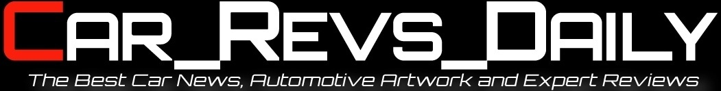 Car-Revs-Daily.com logo