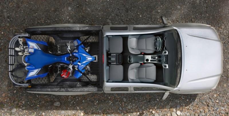 0006-tacoma-overhead-blue-quad