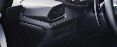 04_Lamborghini Huracán LP 610-4-crop3