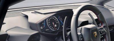04_Lamborghini Huracán LP 610-4-crop4