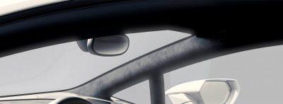 04_Lamborghini Huracán LP 610-4-crop7