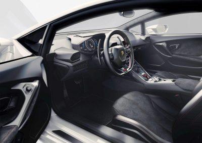 04_Lamborghini Huracán LP 610-4