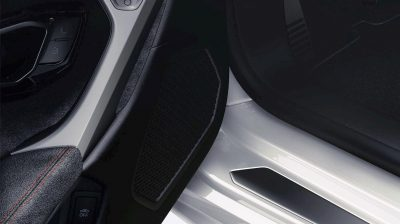 04_Lamborghini Huracán LP 610-4-crop1