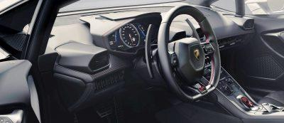04_Lamborghini Huracán LP 610-4-crop2