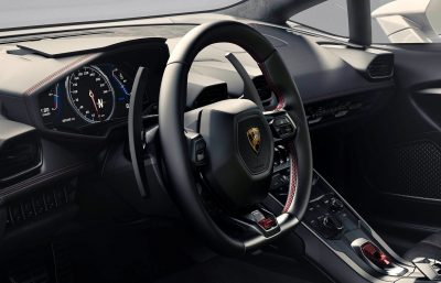 04_Lamborghini Huracán LP 610-4-crop8
