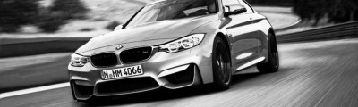 186mph 2014 BMW M4 Screams into Focus 17