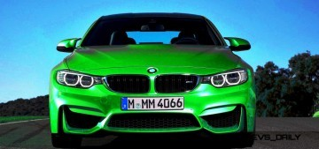 186mph-2014-BMW-M4-Screams-into-Focus-50green