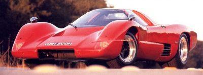 1960_McLaren_M6GT-01