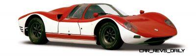 1967_Nissan_R380_II